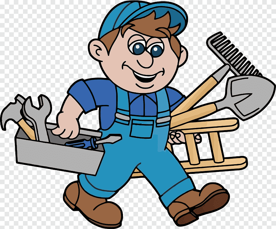 home repair services in the woodlands, tx